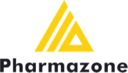 Pharmazone